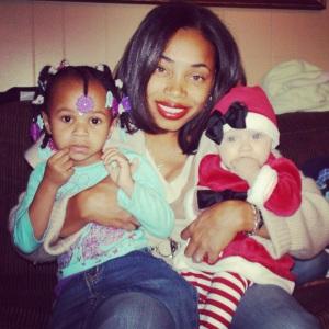 nieces
