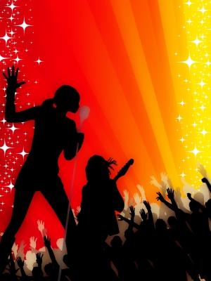 concertsinger