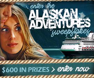 alaskanadventuresblog